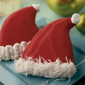 Christmas Sugar Cookies Recipe For Santa Theseheavenlyholidays